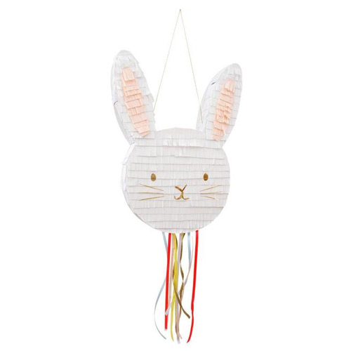Bunny Party Pinata 185122
